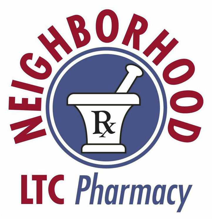 Neighborhood RX | The Pharmacy that Cares