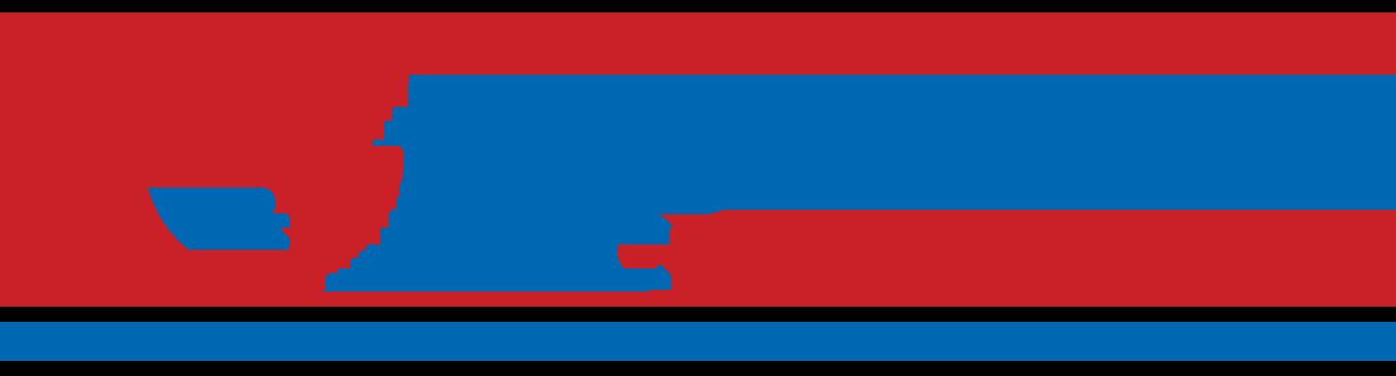Neighborhood LTC Pharmacy
